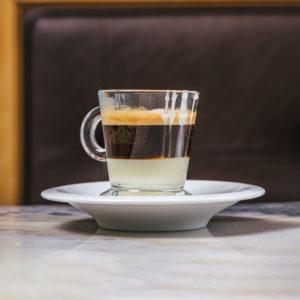 Café Bonbom